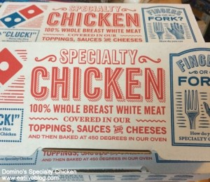 Dominos New Specialty Chicken (1)