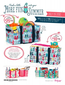 Thirty-one Gifts June Special