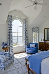 """The Chatham bedroom -Found using Wayfair.com's """"Shop the Look"""" feature."""