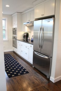 "Brant Point Nantucket Kitchen - Found using Wayfair.com's ""Shop the Look"" feature."